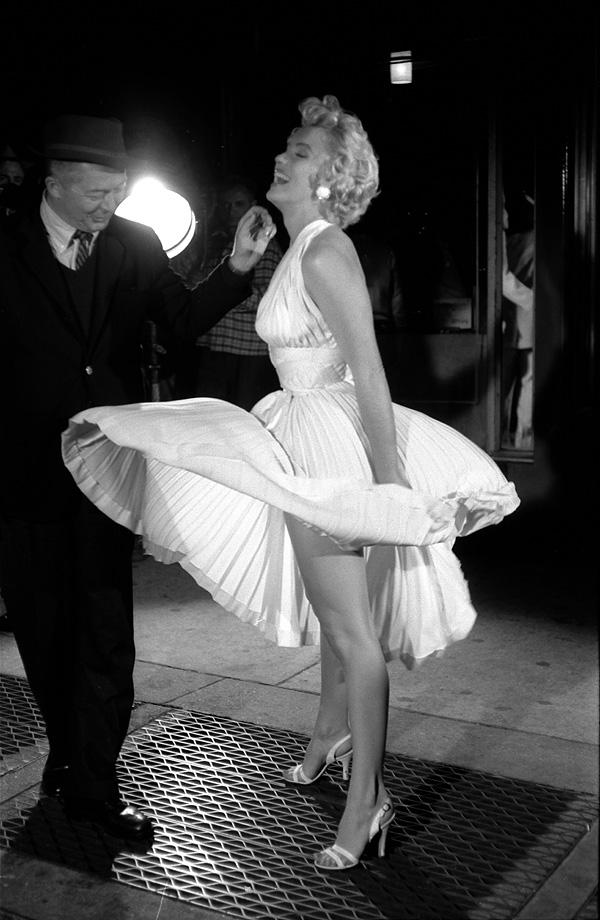mm02 hal yang paling mahal Marilyn Monroe terjual di lelang