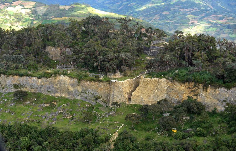 peru31 Hidup di Peru