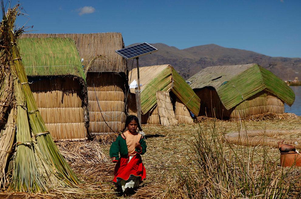 peru35 Hidup di Peru