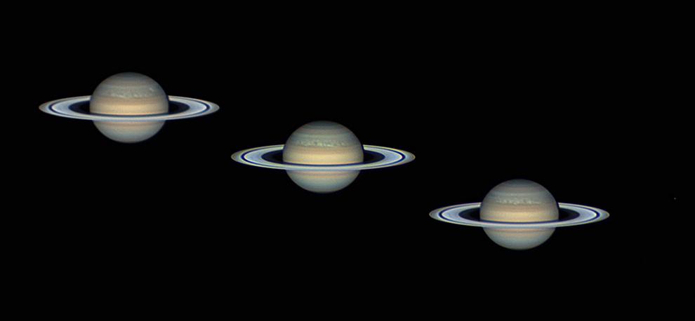 space02 Победители конкурса Астрофотограф 2011