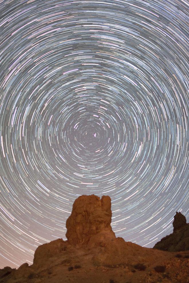 space18 Победители конкурса Астрофотограф 2011