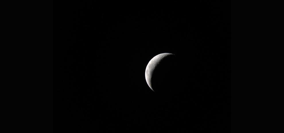 space19 Победители конкурса Астрофотограф 2011