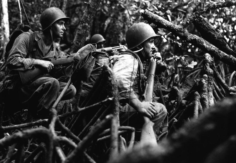 Утро картинки, вторая мировая война картинки