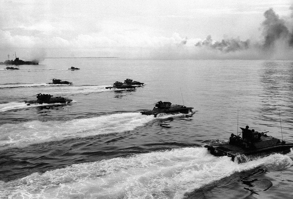 фото флот японии тихий океан вторая мировая распространенный совет для