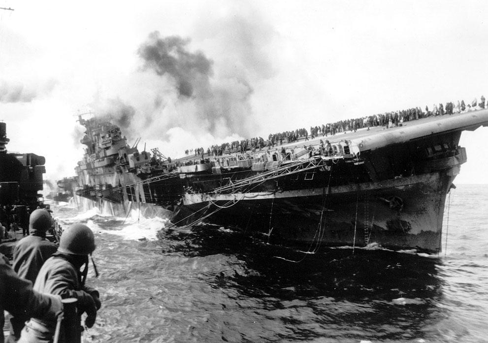 Wow44 вторая мировая война война на