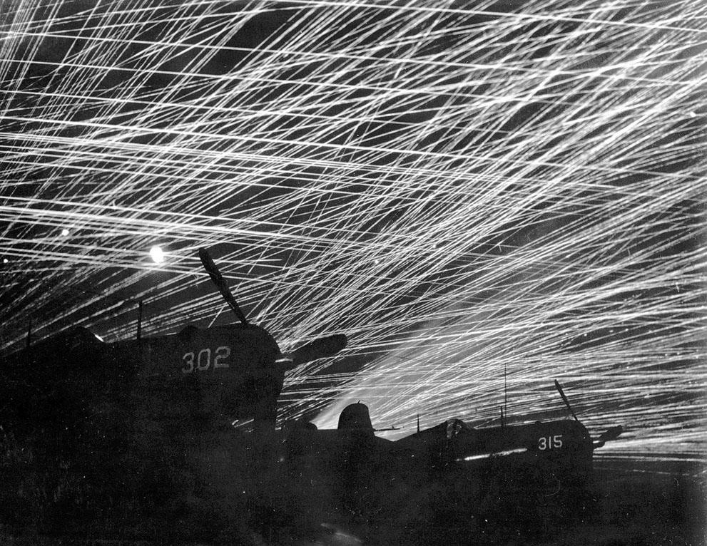 Wow45 вторая мировая война война на