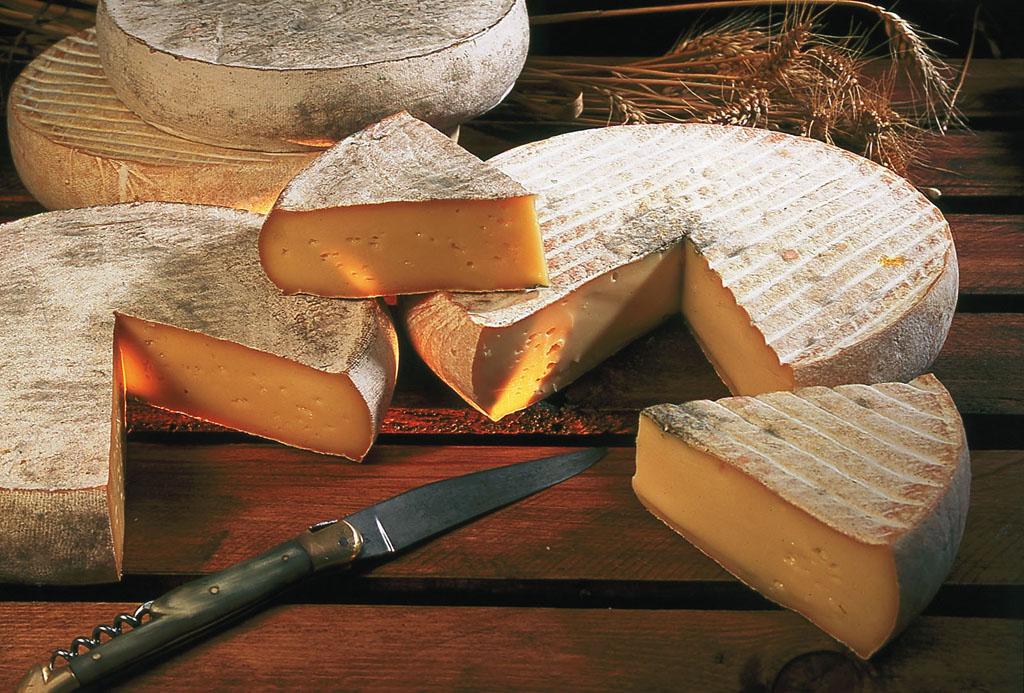 0318 10 фактов о сыре