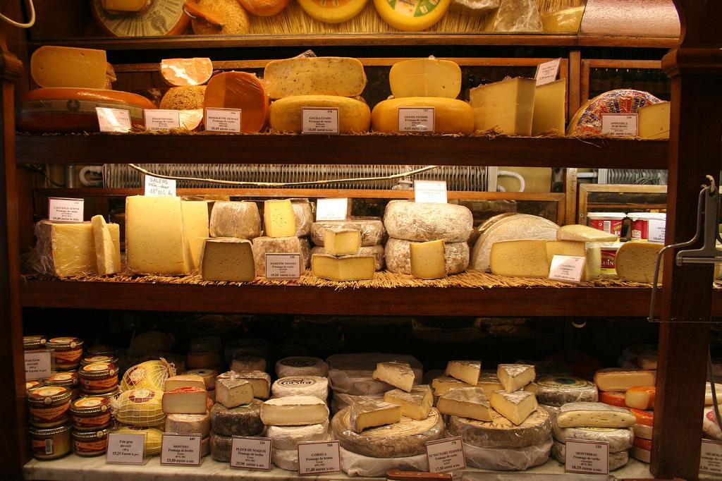 0415 10 фактов о сыре