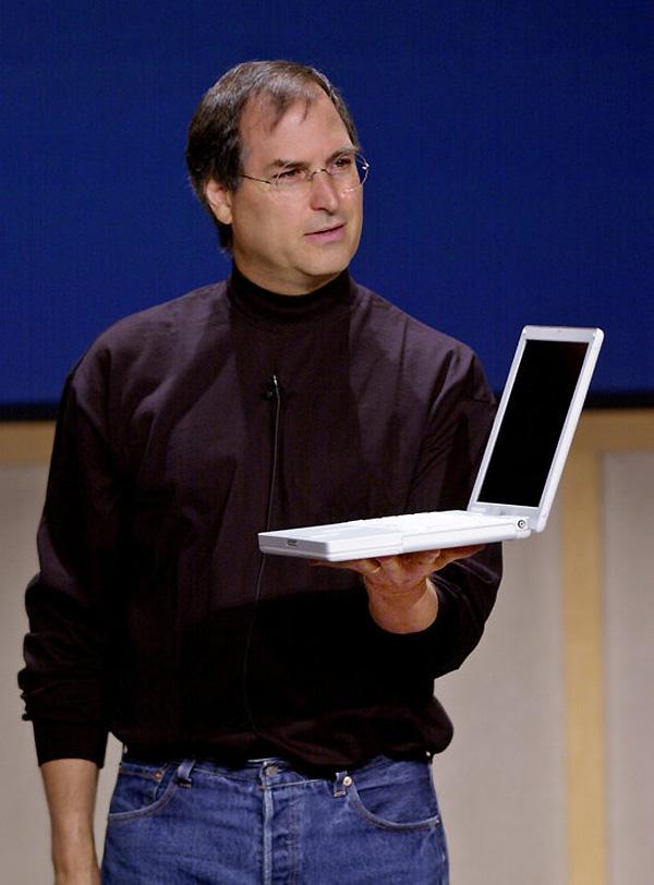 052 10 perintah Steve Jobs
