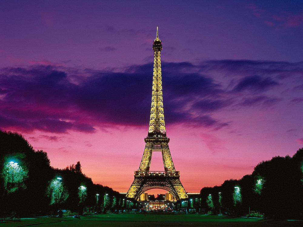 0711 10 фактов об Эйфелевой башне
