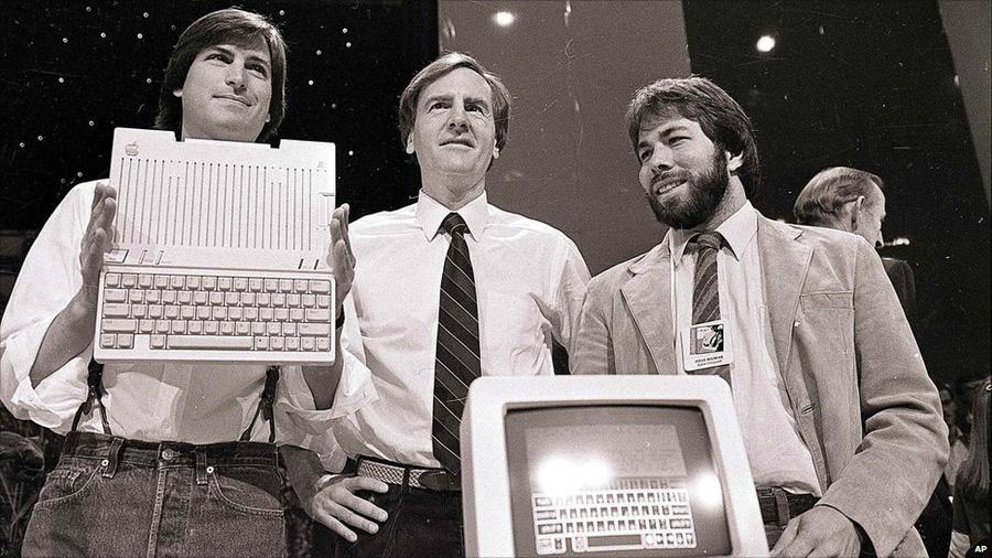 092 10 perintah Steve Jobs