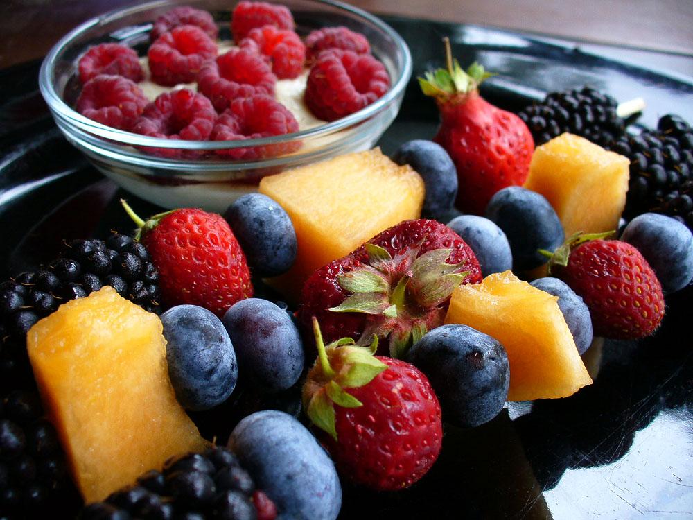 1092 10 фактов о весе тела