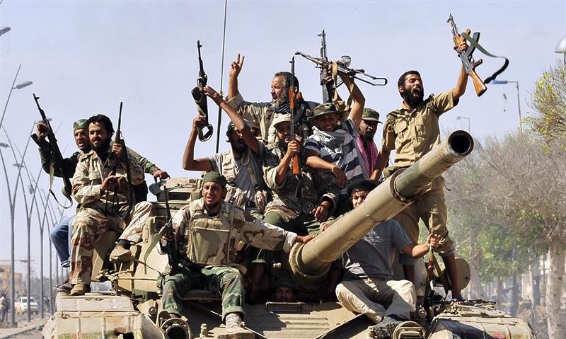111020 libya sirte celeb.photoblog900 Муаммар Каддафи мертв