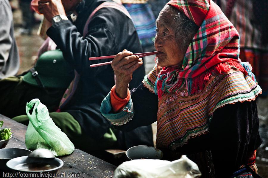 1169 pasar pertanian kolektif di Vietnam Pertambangan