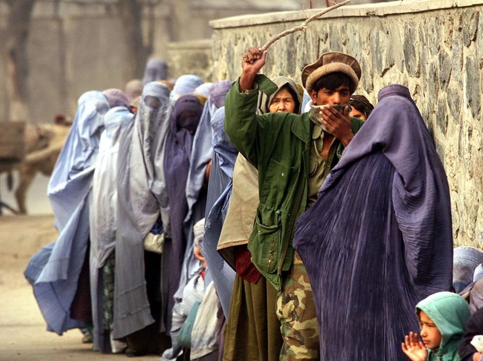 Кабул проститутки снять проститутку в Тюмени ул Щорса