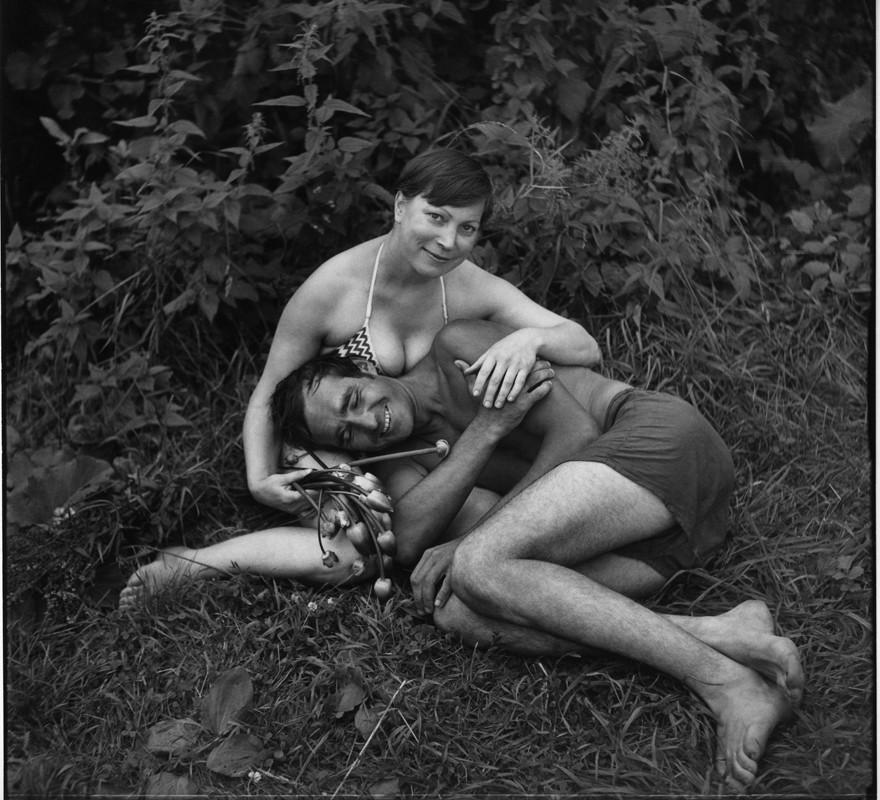zapreshennie-fotografii-golie