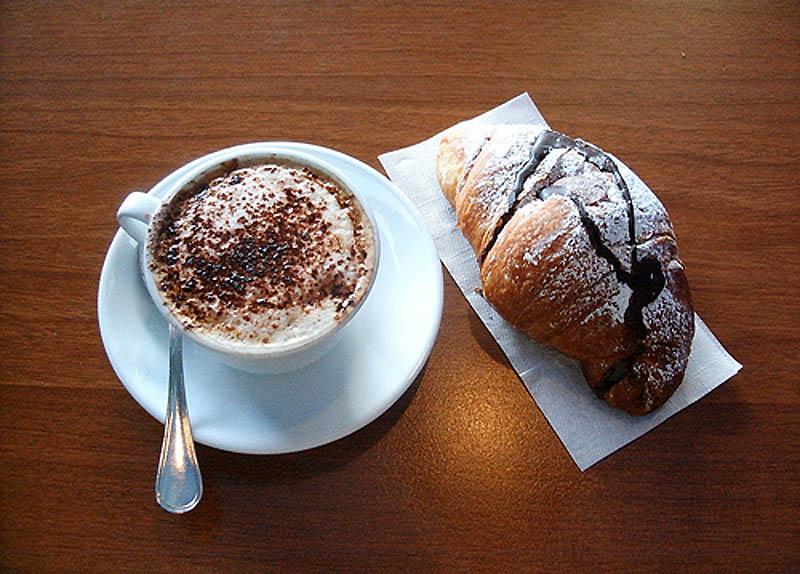 1350 Топ 50 лучших завтраков мира