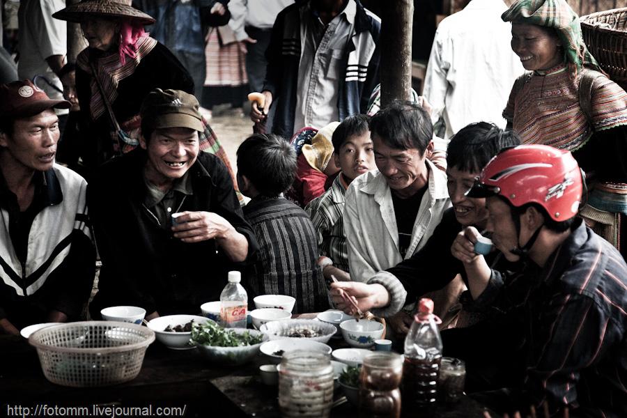 1838 pasar pertanian kolektif di Vietnam Pertambangan
