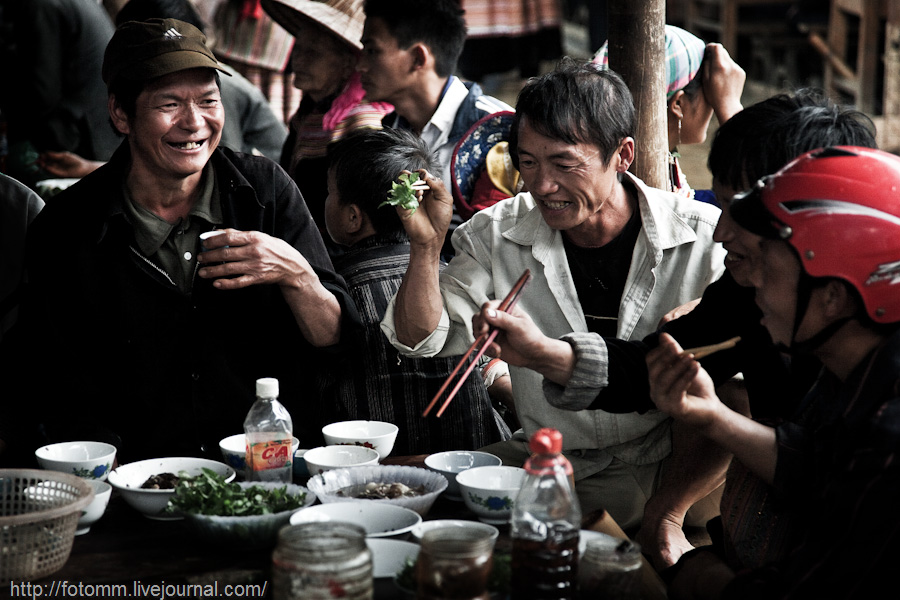 1937 pasar pertanian kolektif di Vietnam Pertambangan