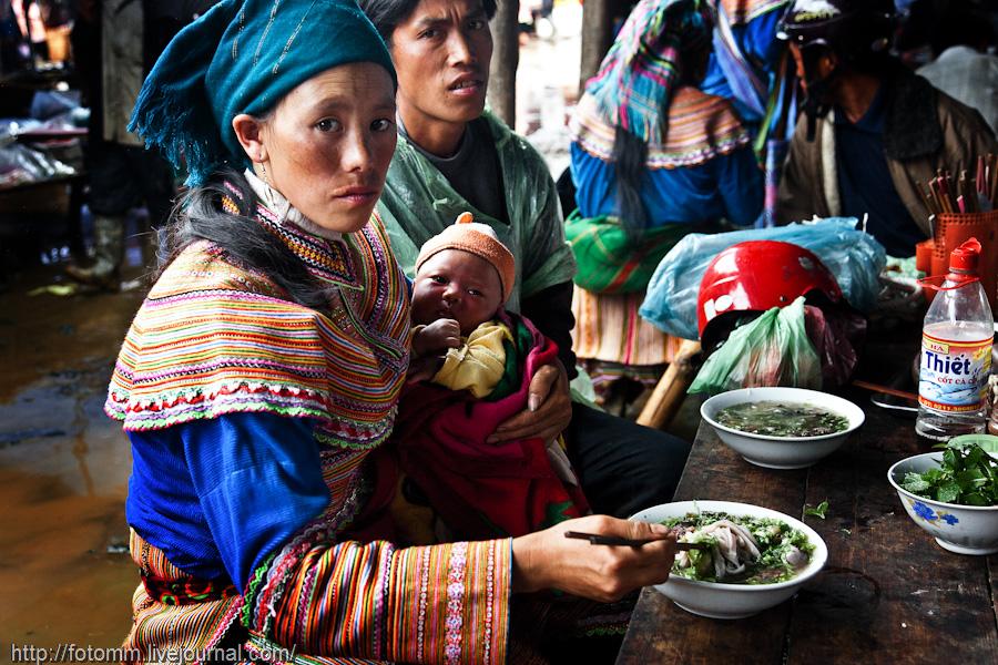 2037 pasar pertanian kolektif di Vietnam Pertambangan