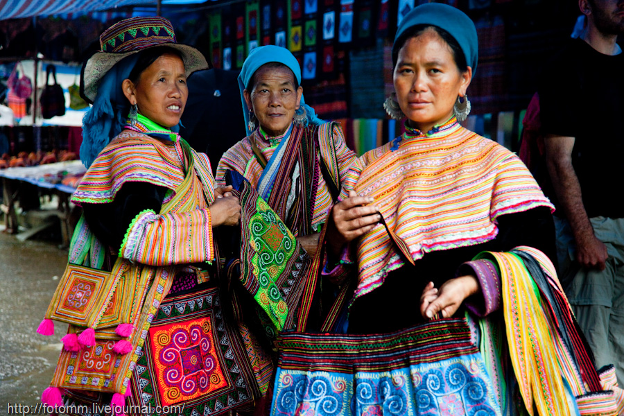 2158 pasar pertanian kolektif di Vietnam Pertambangan