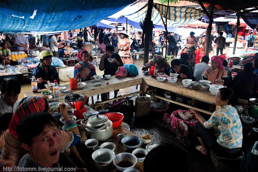 2159 pasar pertanian kolektif di Vietnam Pertambangan