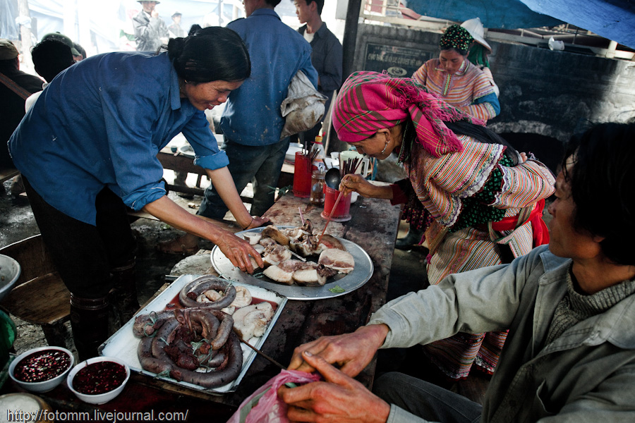 2237 pasar pertanian kolektif di Vietnam Pertambangan
