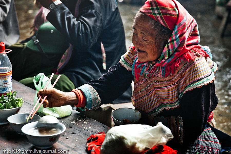 2334 pasar pertanian kolektif di Vietnam Pertambangan