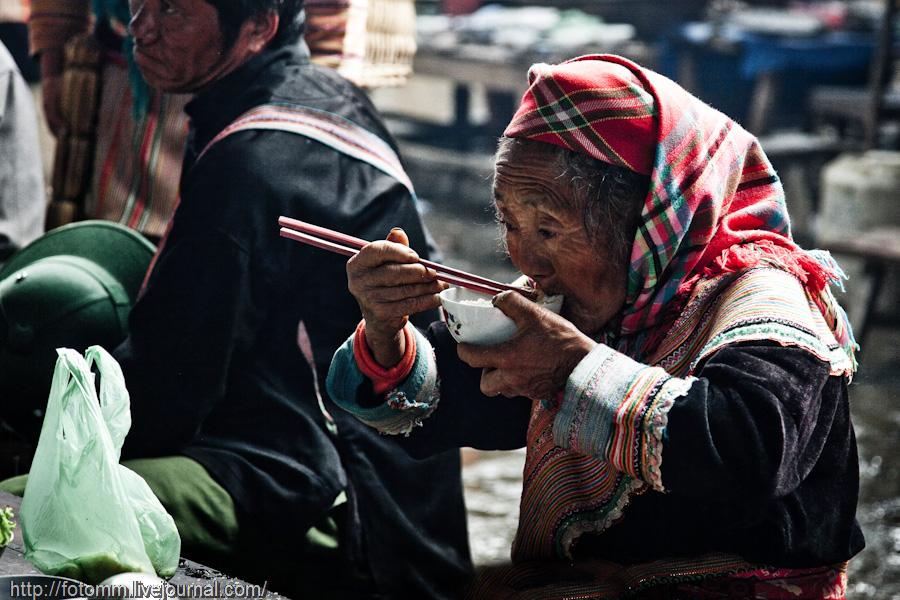 2432 pasar pertanian kolektif di Vietnam Pertambangan