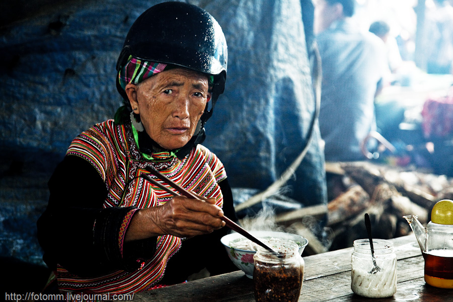 2628 pasar pertanian kolektif di Vietnam Pertambangan