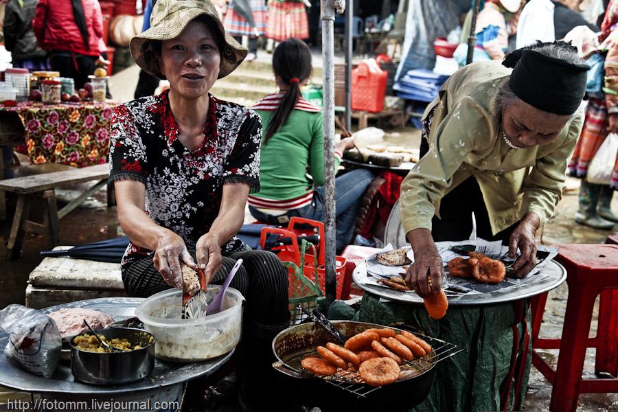 2728 pasar pertanian kolektif di Vietnam Pertambangan