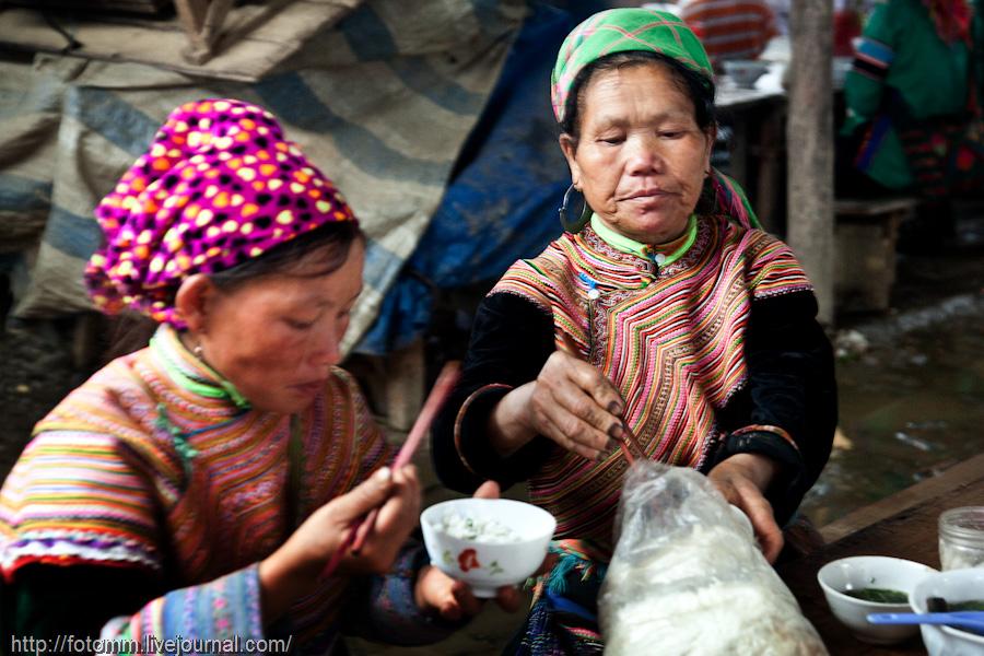 2826 pasar pertanian kolektif di Vietnam Pertambangan