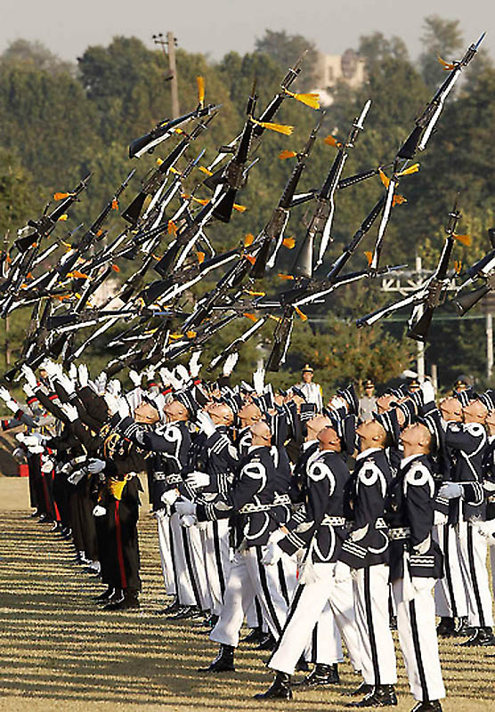 2941 dan pameran kedirgantaraan Internasional pertahanan di Seoul