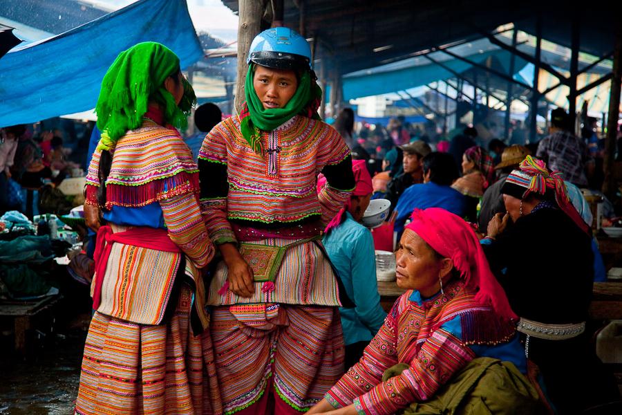 3139 pasar pertanian kolektif di Vietnam Pertambangan