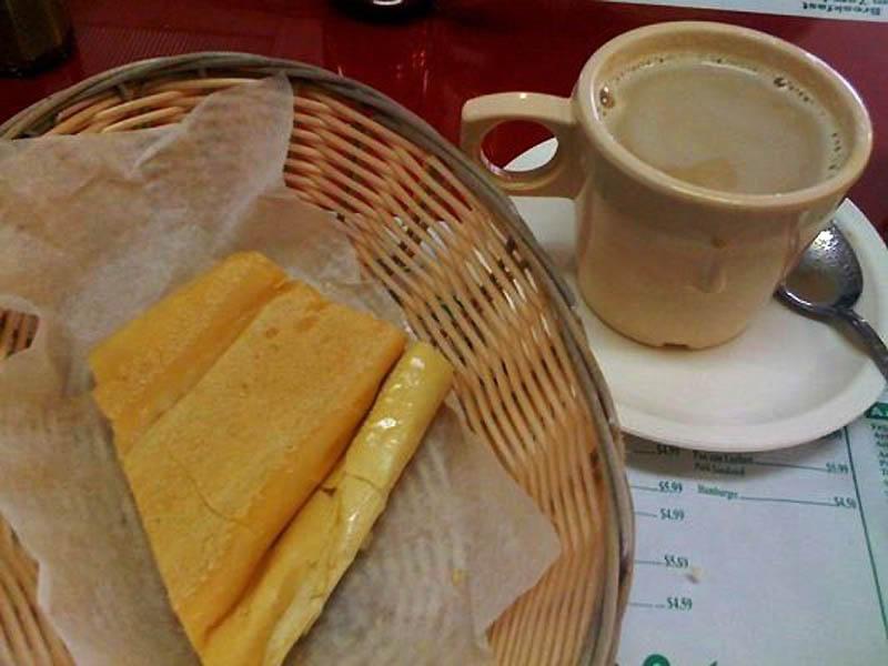 3152 Топ 50 лучших завтраков мира