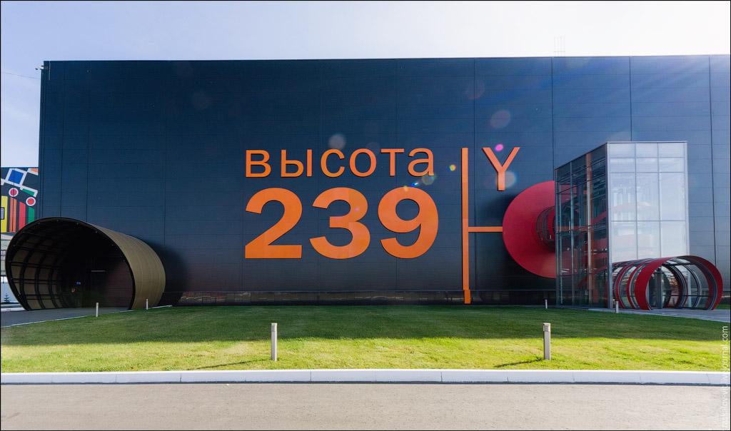 http://bigpicture.ru/wp-content/uploads/2011/10/3208.jpg