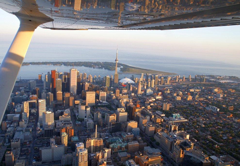 3322 рейтинг 10 лучших городов мира для
