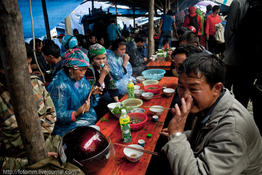 4102 pasar pertanian kolektif di Vietnam Pertambangan
