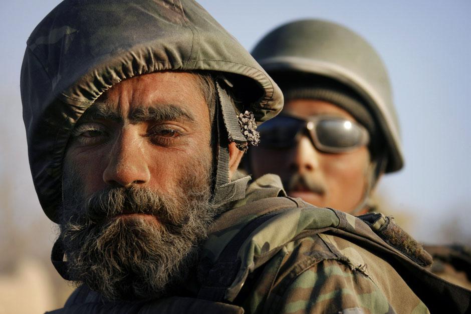 Солдат в наряде картинки прикольные тому стали