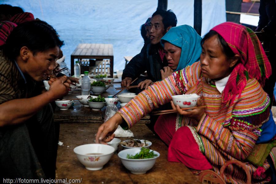 570 pasar pertanian kolektif di Vietnam Pertambangan