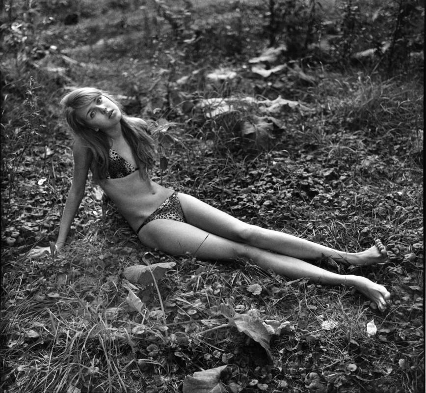 poisk-erotika-fotografii