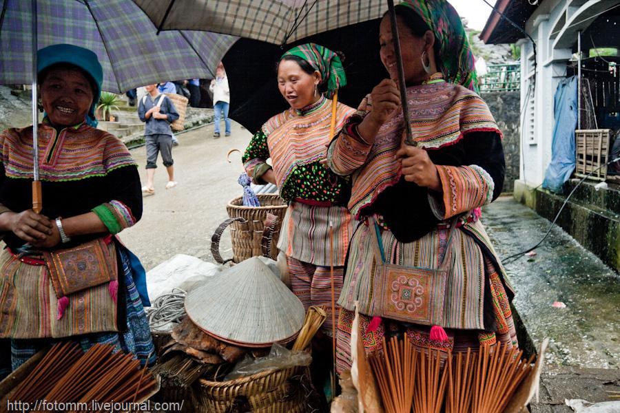 860 pasar pertanian kolektif di Vietnam Pertambangan