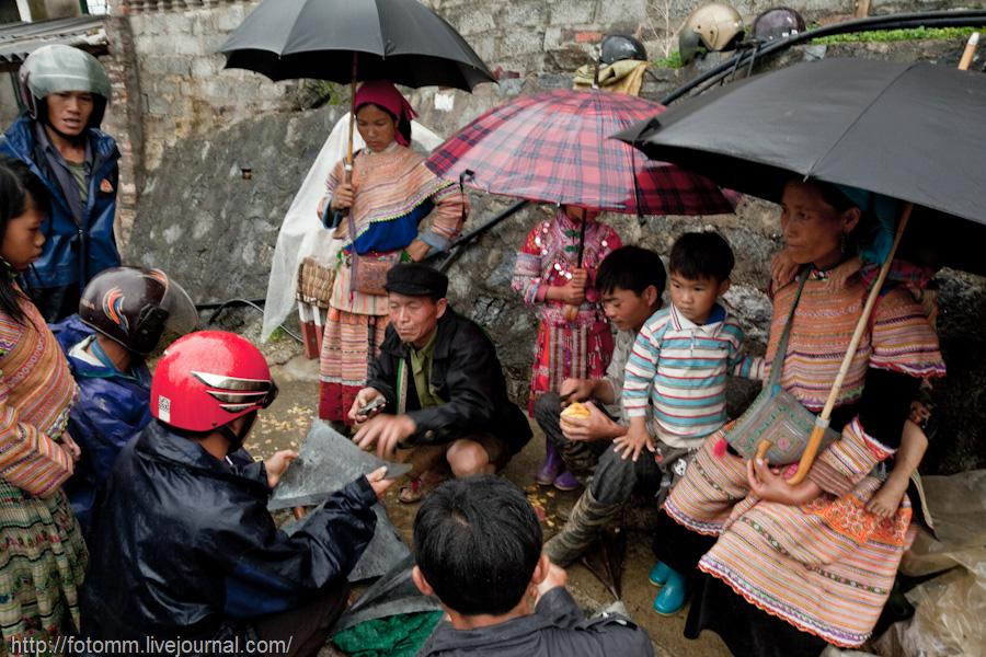 949 pasar pertanian kolektif di Vietnam Pertambangan