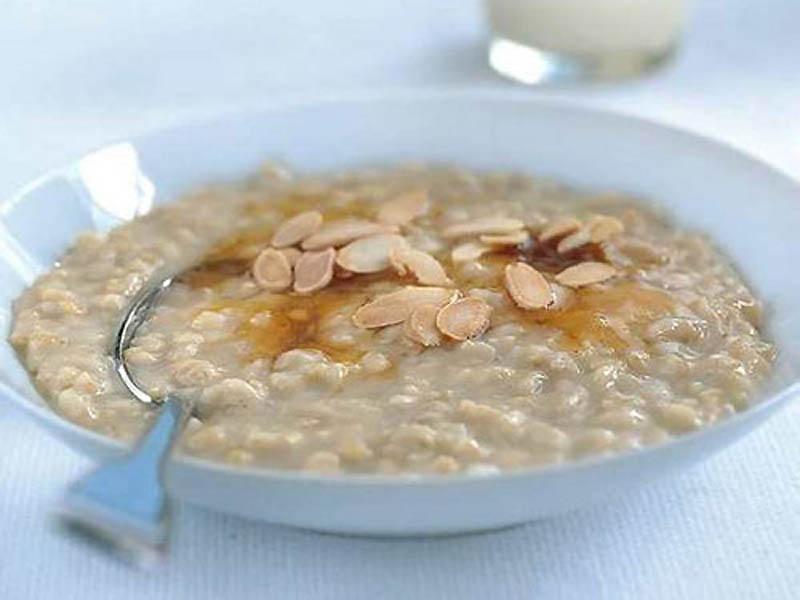 958 Топ 50 лучших завтраков мира