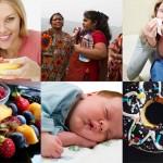 10 фактов о весе тела
