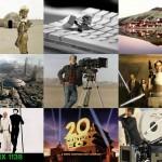 """10 фактов о """"Звездных войнах"""" и их создателе"""