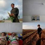 Голод в Северной Корее