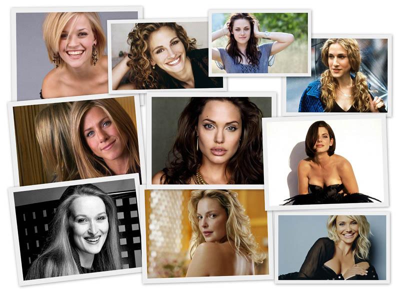 BIGPIC79 10 самых высокооплачиваемых актрис Голливуда (версия Forbes)