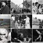 50 лет назад – мир в 1961