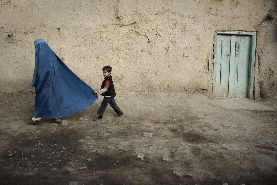 country02 10 negara dengan kondisi terburuk untuk ibu